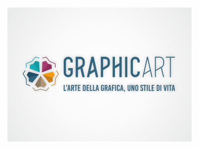 GRAPHICART